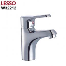 BATERIE LAVOIR LESSO- BAMBOO W32212