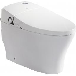 Set wc compact LESSO-LZ 1106M/L