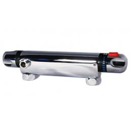 Baterie dus SD-92307
