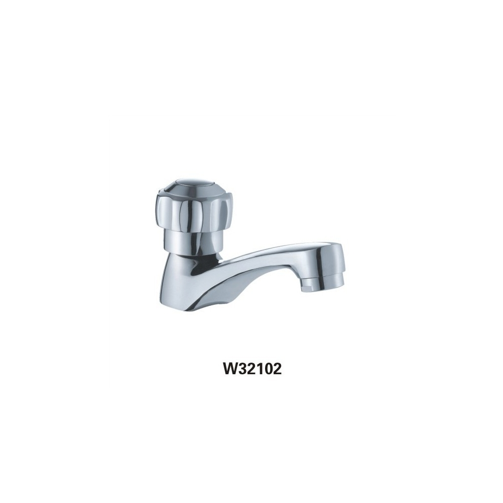 BATERIE LAVOIR LESSO- W32102