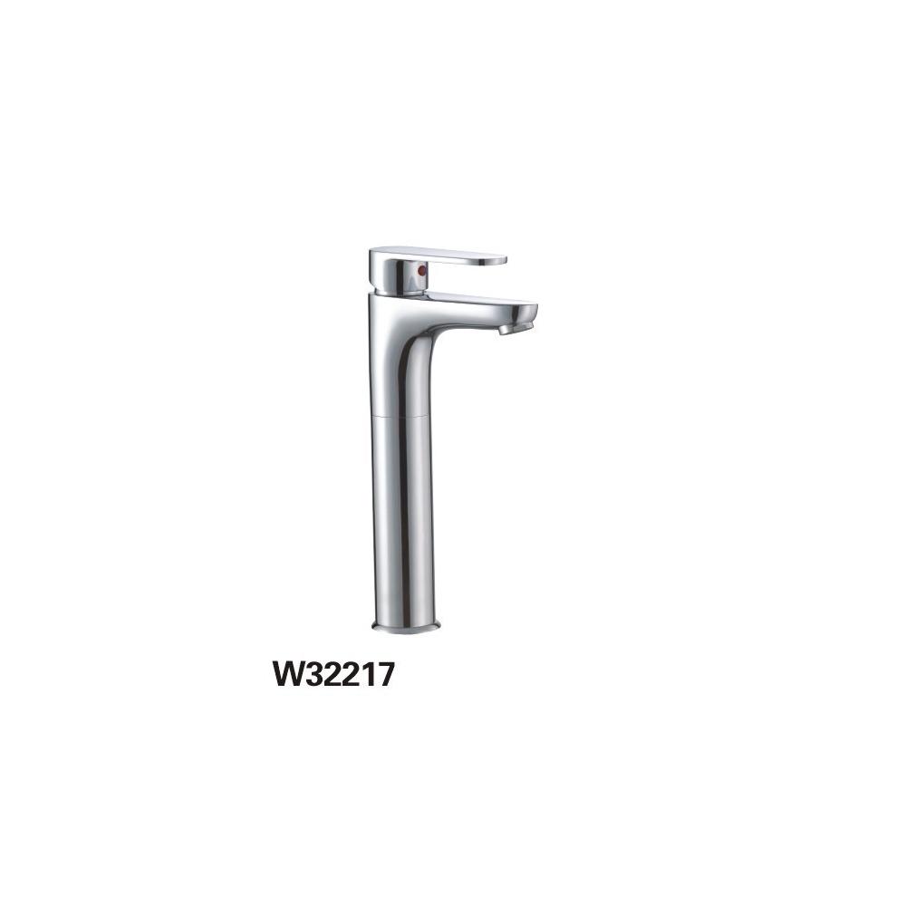 BATERIE LAVOAR LESSO- NOBLE W32217