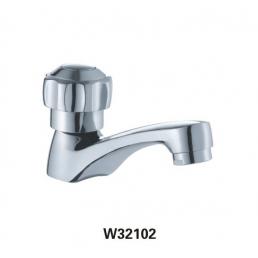BATERIE LAVOIR LESSO-W32102-G
