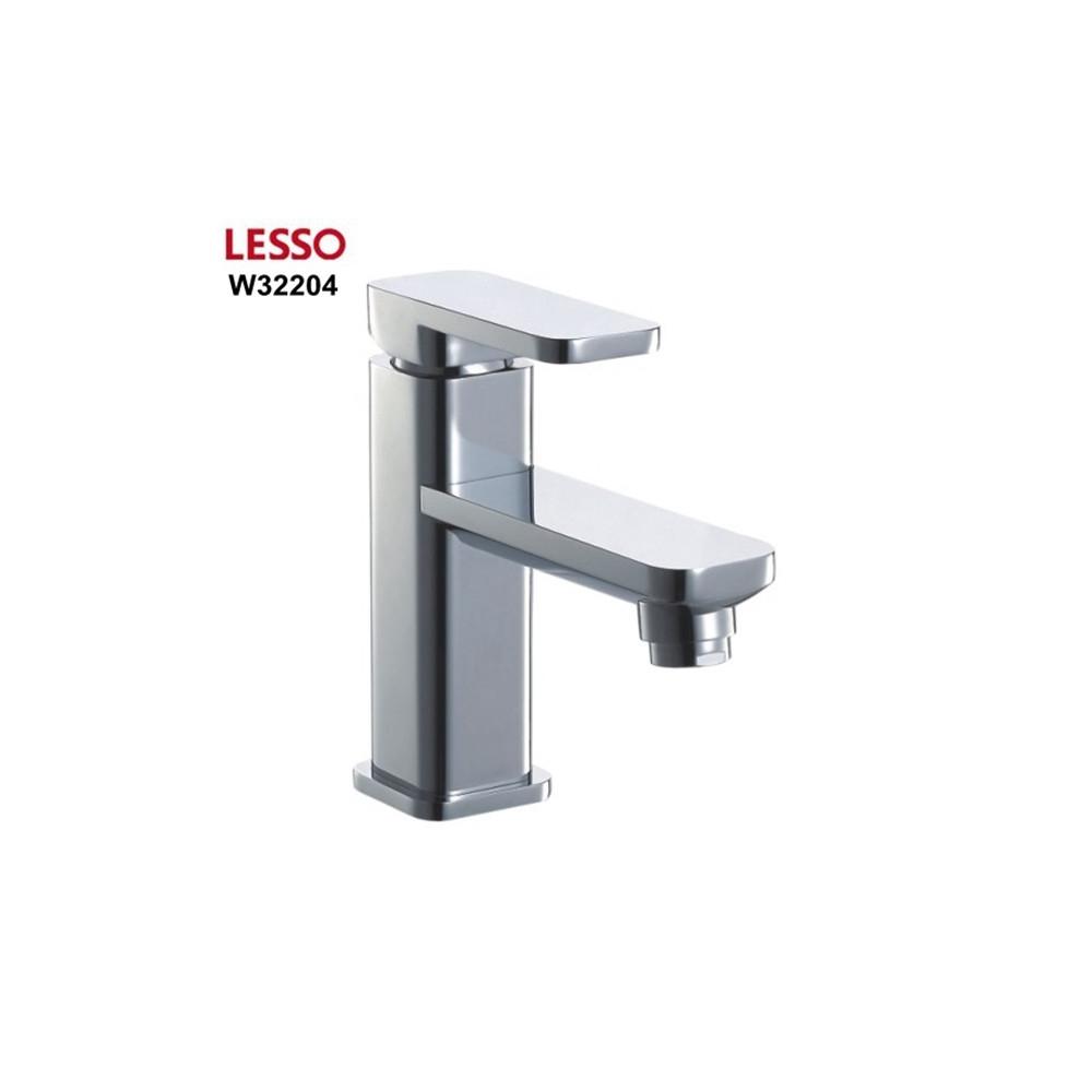 BATERIE LAVOAR LESSO -GENTLEMEN W32204