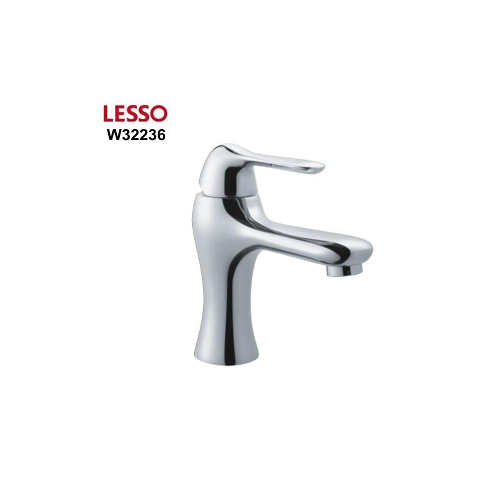 BATERIE LAVOIR LESSO-SWAN W32236