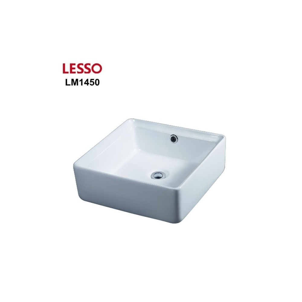 Lavoar rotund Lesso LM1450