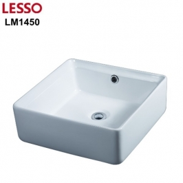 Lavoar Lesso LM1450