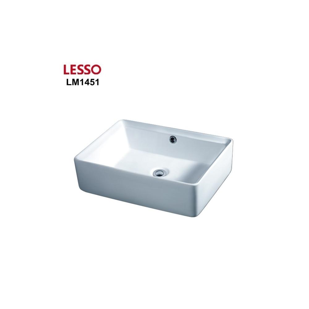 Lavoar Lesso LM1451