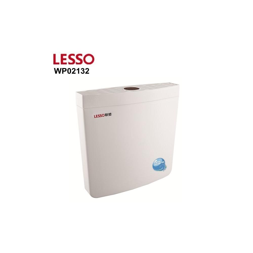 Rrezervor WC Lesso WP02132