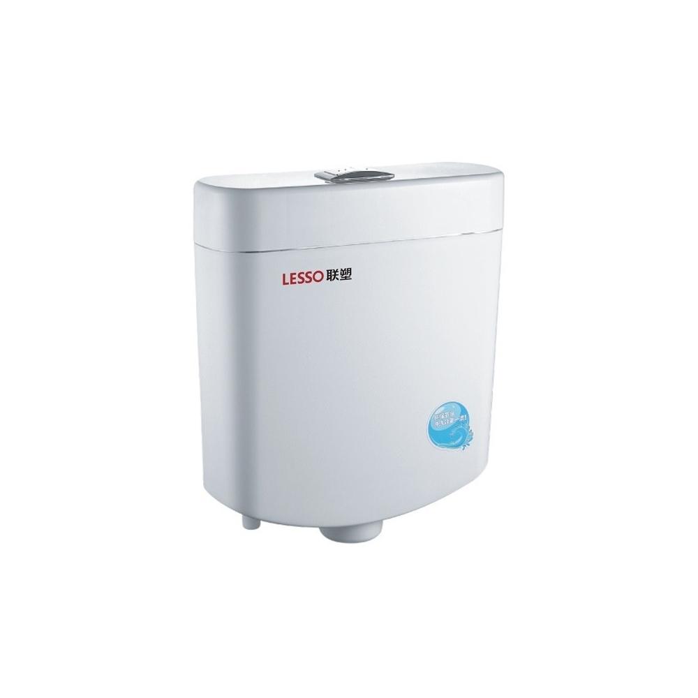 Rrezervor WC Lesso WP2121