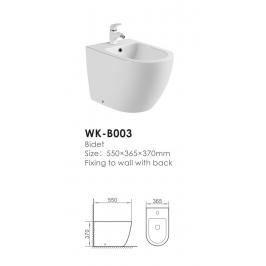 Bideu WK-B003