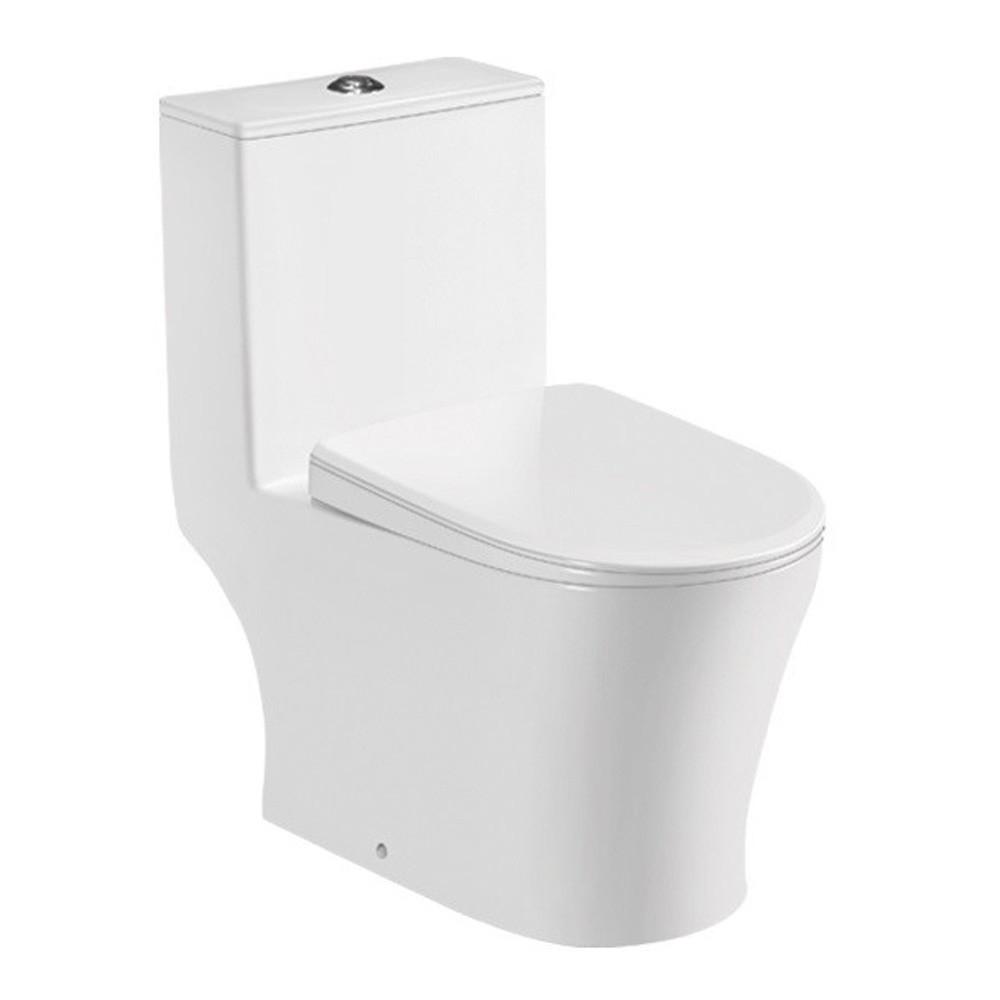 Set WC Westin