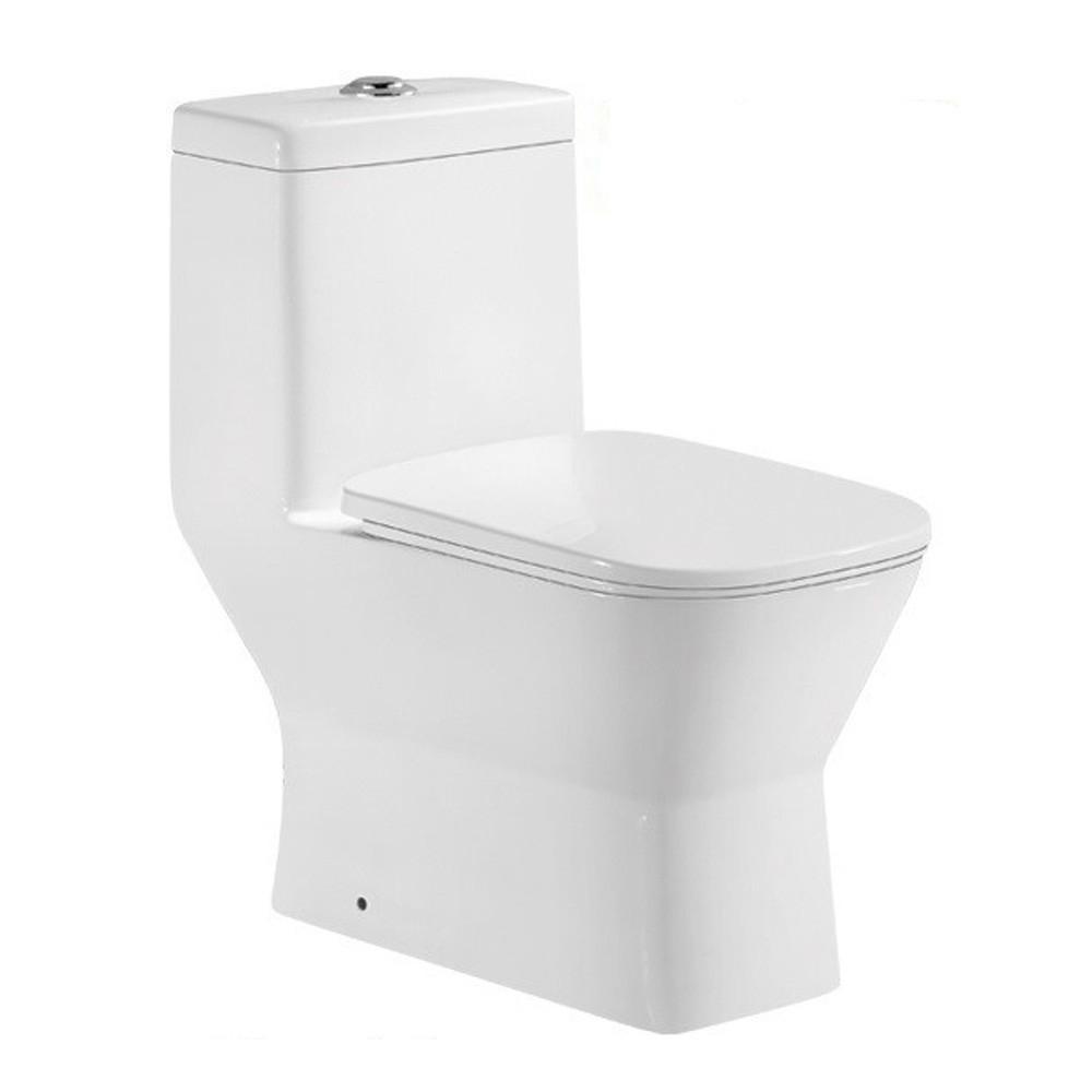 Set WC Cochin