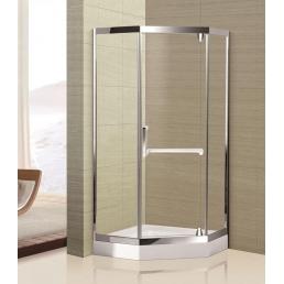 Cabina de dus pro shower 1