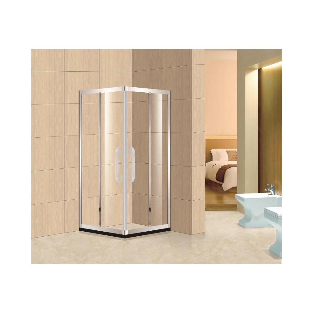 Cabina de dus pro shower 5