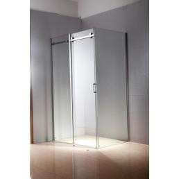 Cabina de dus pro shower 4B