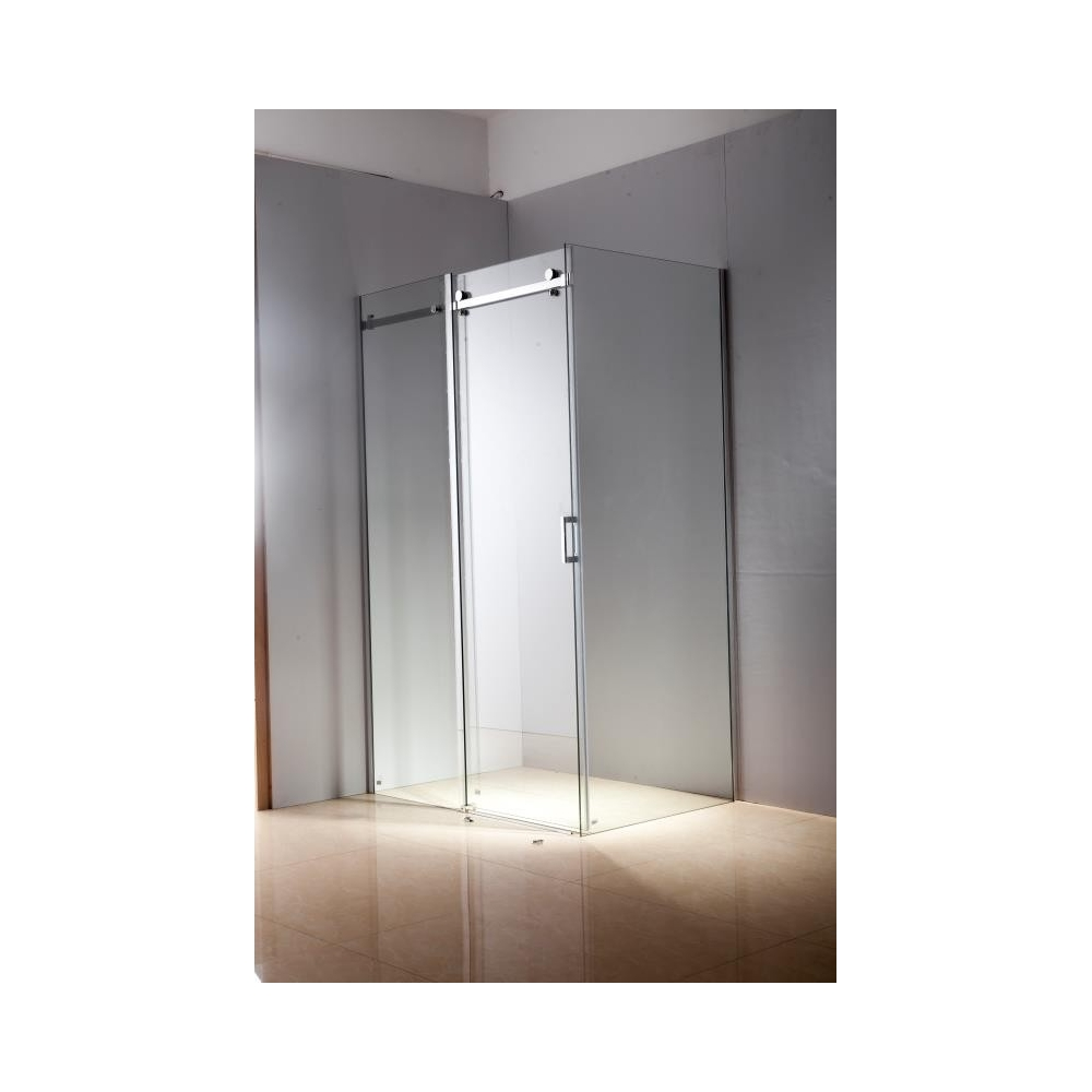 Cabina de dus pro shower 4